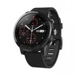 רק 119.99$ לשעון החכם Xiaomi Amazfit Smartwatch 2 הנהדר של שיאומי בגרסה הגלובלית כולל משלוח מהיר!!