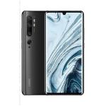"""רק 415$\1410 ש""""ח מחיר סופי כולל משלוח מהיר וביטוח המס עם הקופון BG7N100 למלך המצלמות החדש מבית שיאומי – Xiaomi Mi Note 10 – בגרסה הגלובלית!!"""