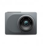 """רק 37$\125 ש""""ח למצלמת הרכב הנהדרת של שיאומי Yi Dash cam בגרסה הגלובלית!! בארץ המחיר שלה מתחיל ב 270 ש""""ח!!"""
